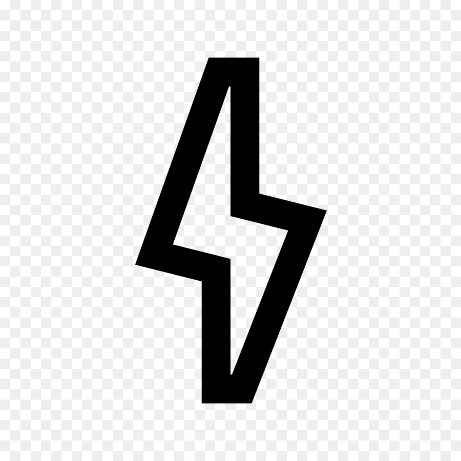 Computer Icons Symbol Lightning Clip Art Creative Wiring Diagram Symbols Triangle