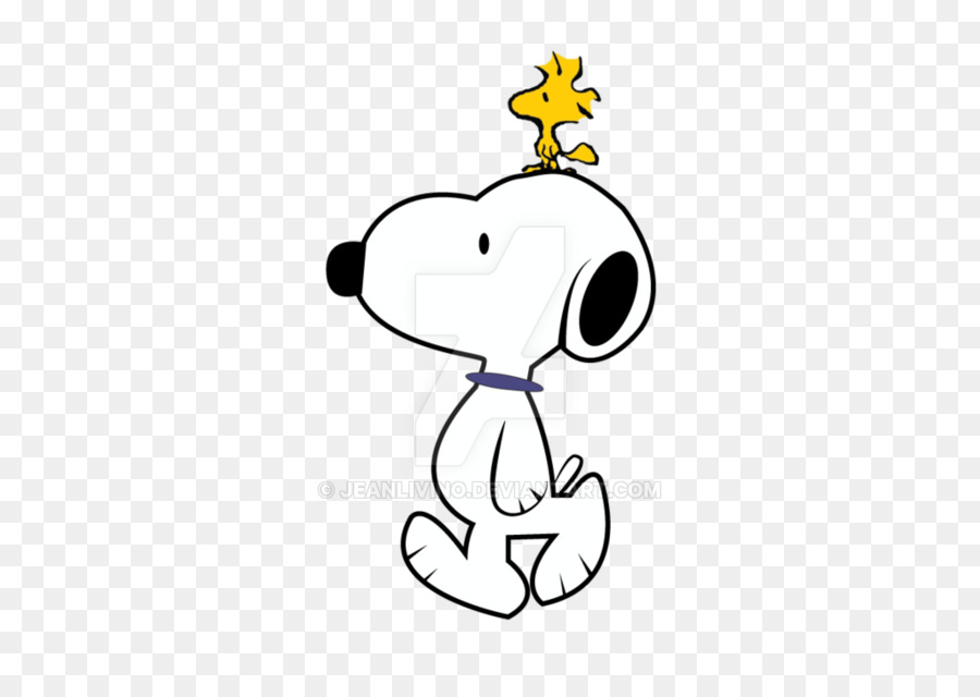 woodstock snoopy art peanuts snoopy clipart png download 1024 rh kisspng com snoopy clip art free images snoopy clipart april