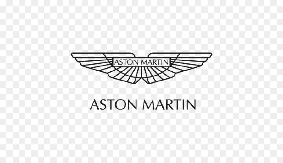 Aston Martin Vanquish Car Luxury Vehicle Aston Martin Lagonda