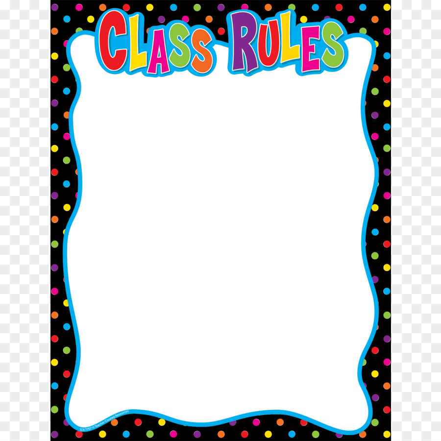 Lehrer im Klassenzimmer Education Clip-art - kindergarten Poster png ...
