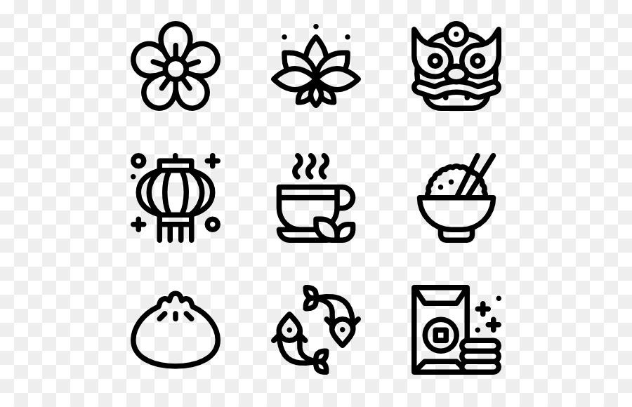 Computer Icons Yoga Symbol Clip Art