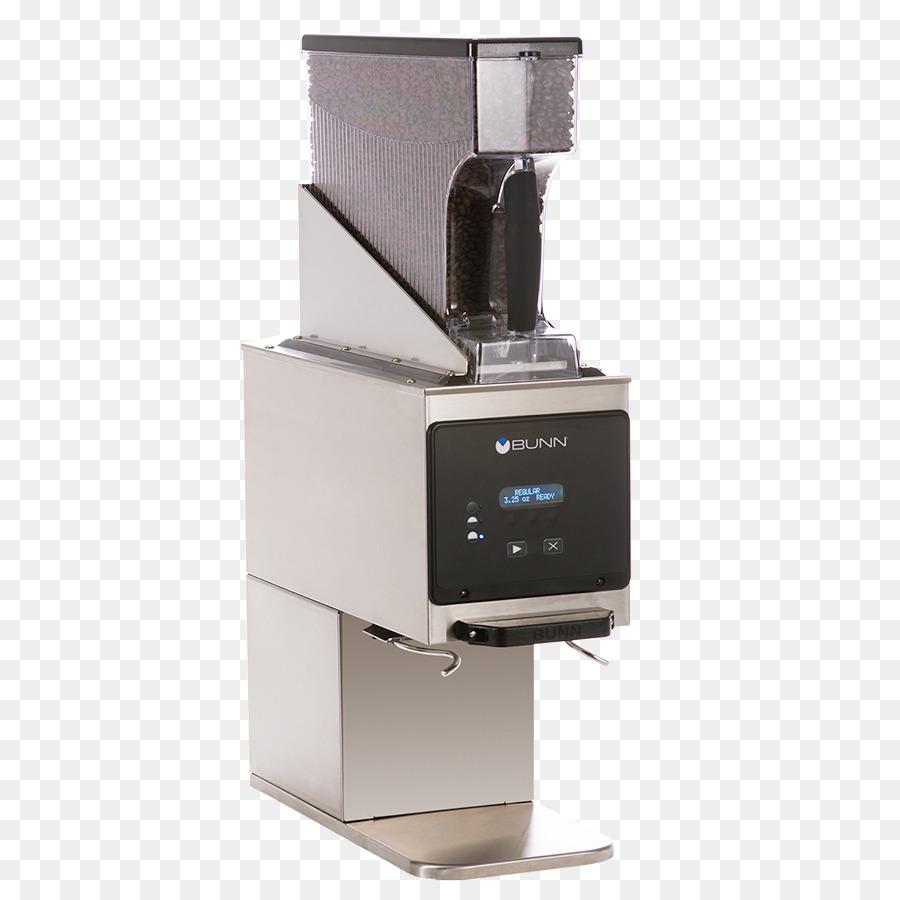 Coffeemaker Bunn O Matic Corporation Cafe Espresso Convenience Wiring Diagram Store