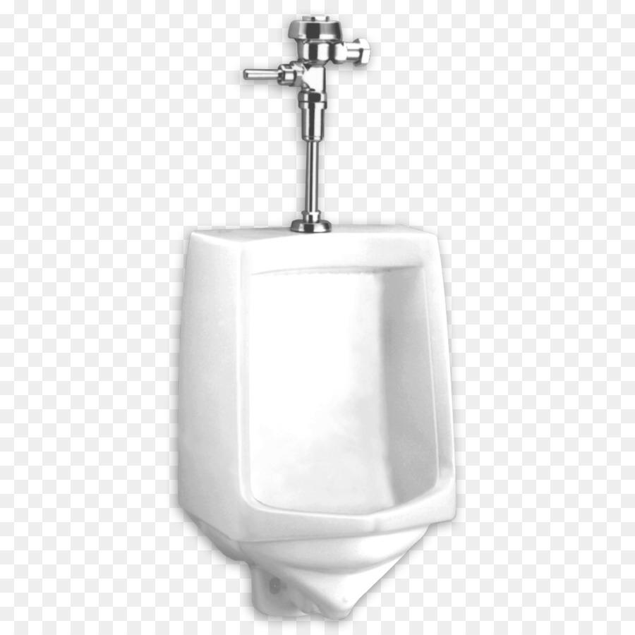 Urinal Plumbing Fixtures American Standard Brands Bathroom United ...