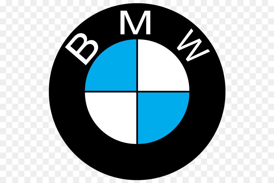 скачать bmw в векторе