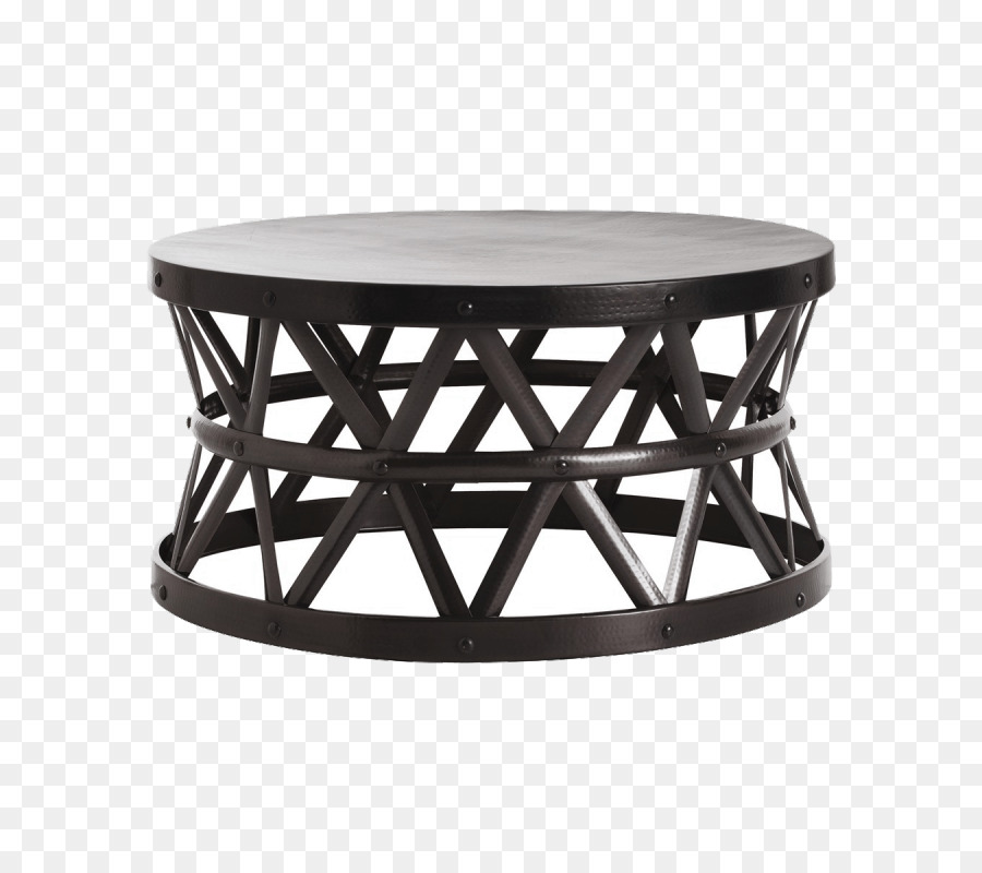 Drum Shaped Coffee Table.Drum Shaped 800 800 Transprent Png Free Download Table Coffee