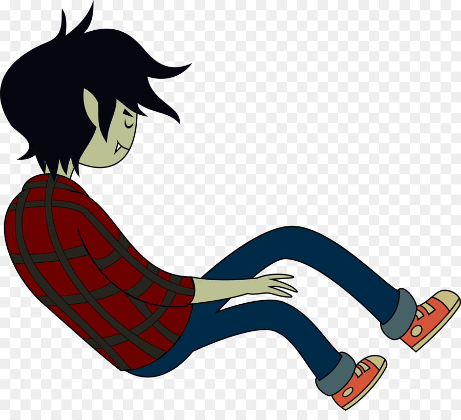 Marceline The Vampire Queen Finn Human Fionna And Cake Marshall Lee Drawing