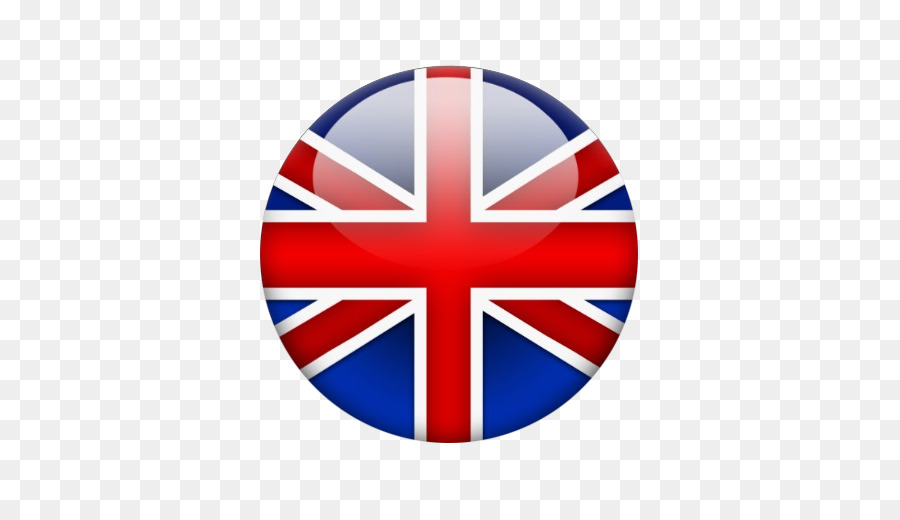 flag of england flag of the united kingdom english flag of great