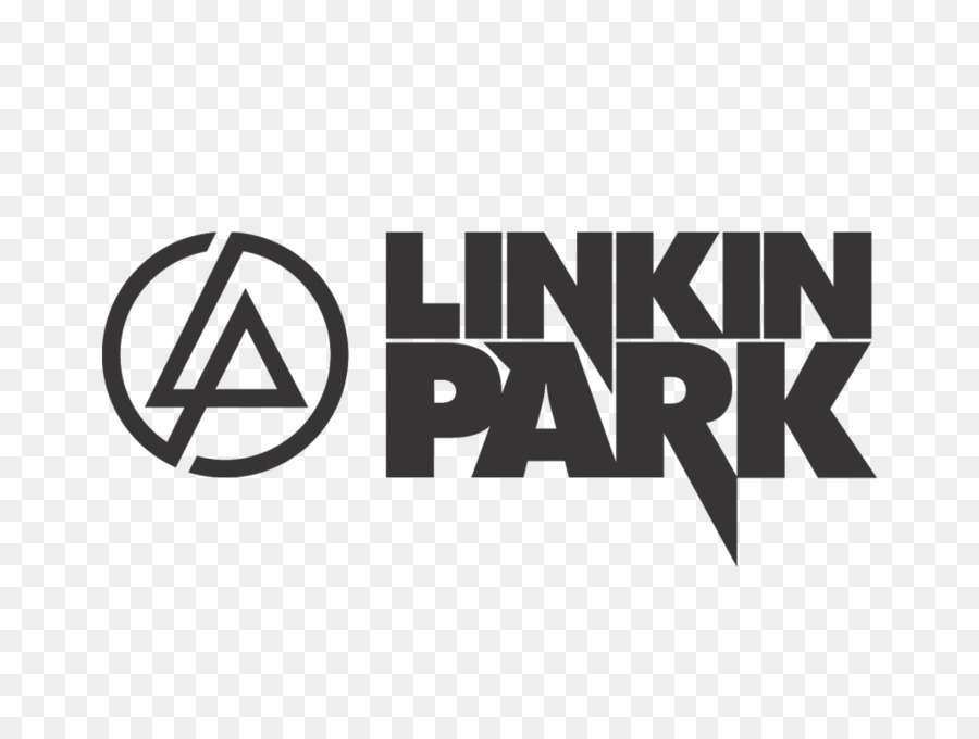 Linkin Park Logo Encapsulated PostScript