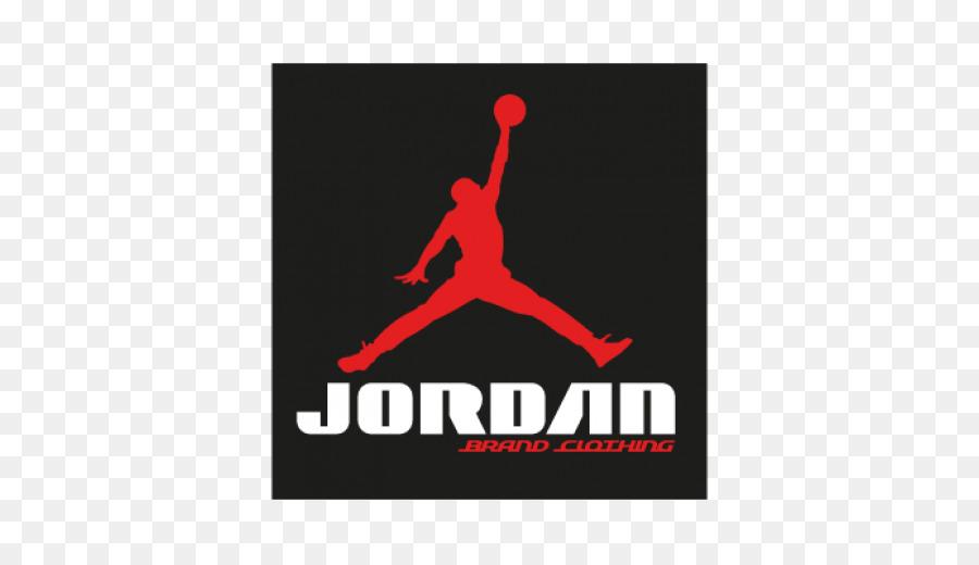Jumpman Air Jordan Logo Nike Swoosh
