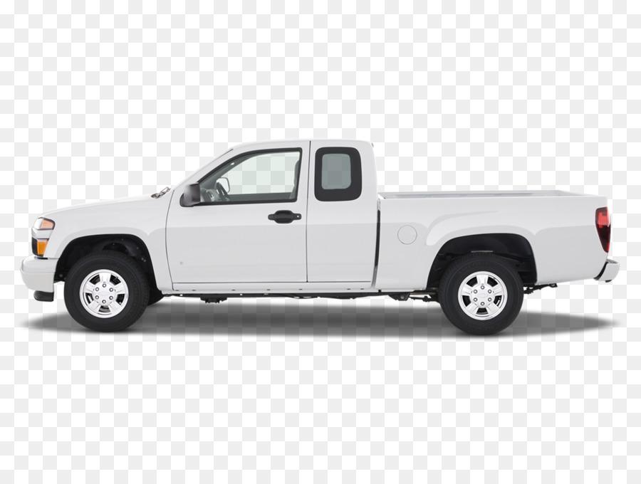 Chevrolet Colorado Chevrolet Png Download 1280 960 Free