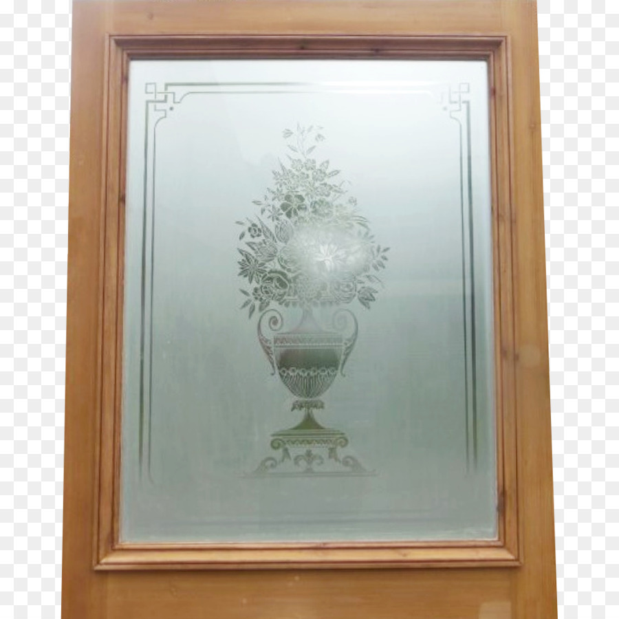 Window Glass Etching Door Glass Etching   Frosted Glass