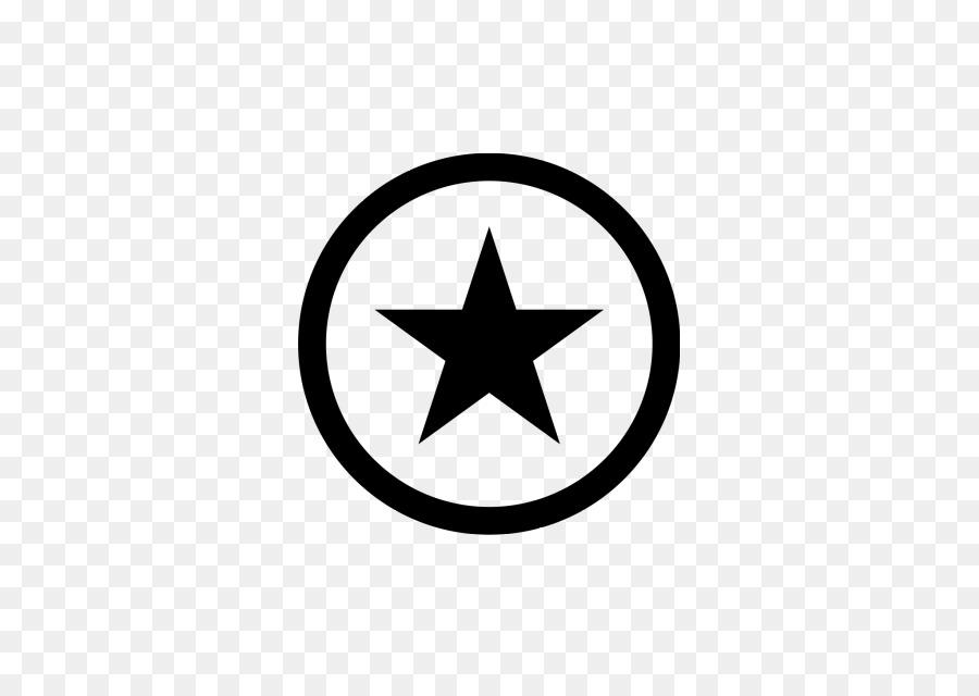 Converse Chuck Taylor All Stars Logo Nike Free Vector Adidas Png
