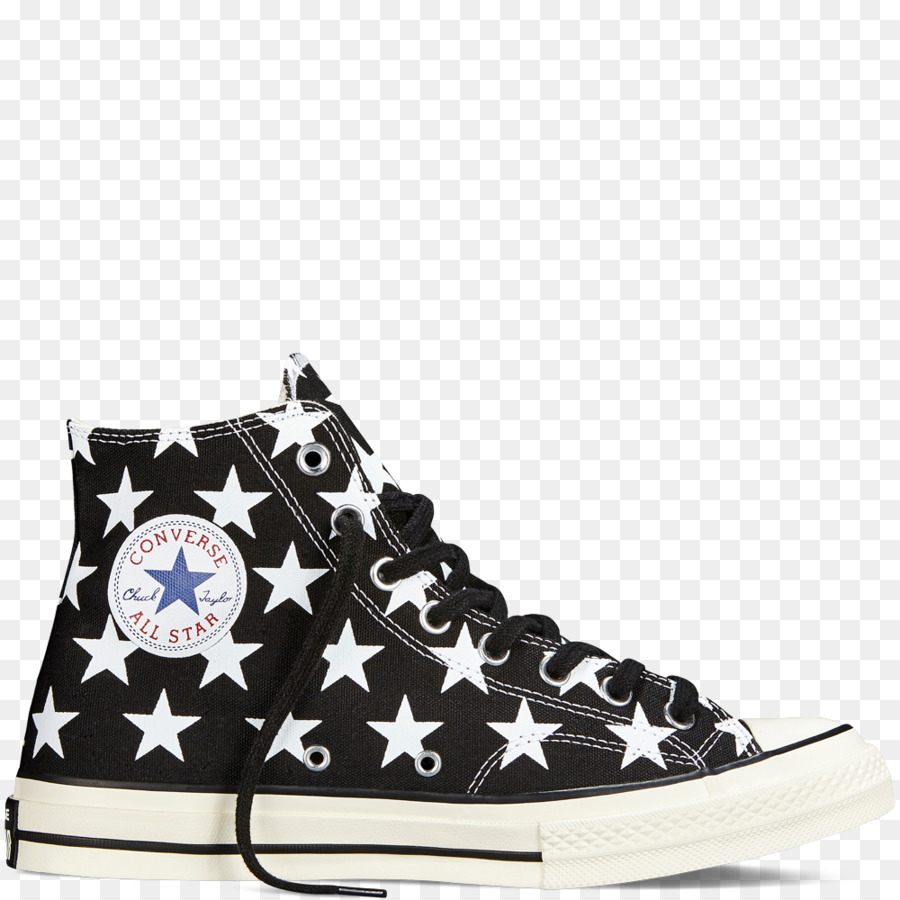 8780f035796d Converse Chuck Taylor All-Stars Shoe Topshop High-top - egret poster design  png download - 1000 1000 - Free Transparent Converse png Download.
