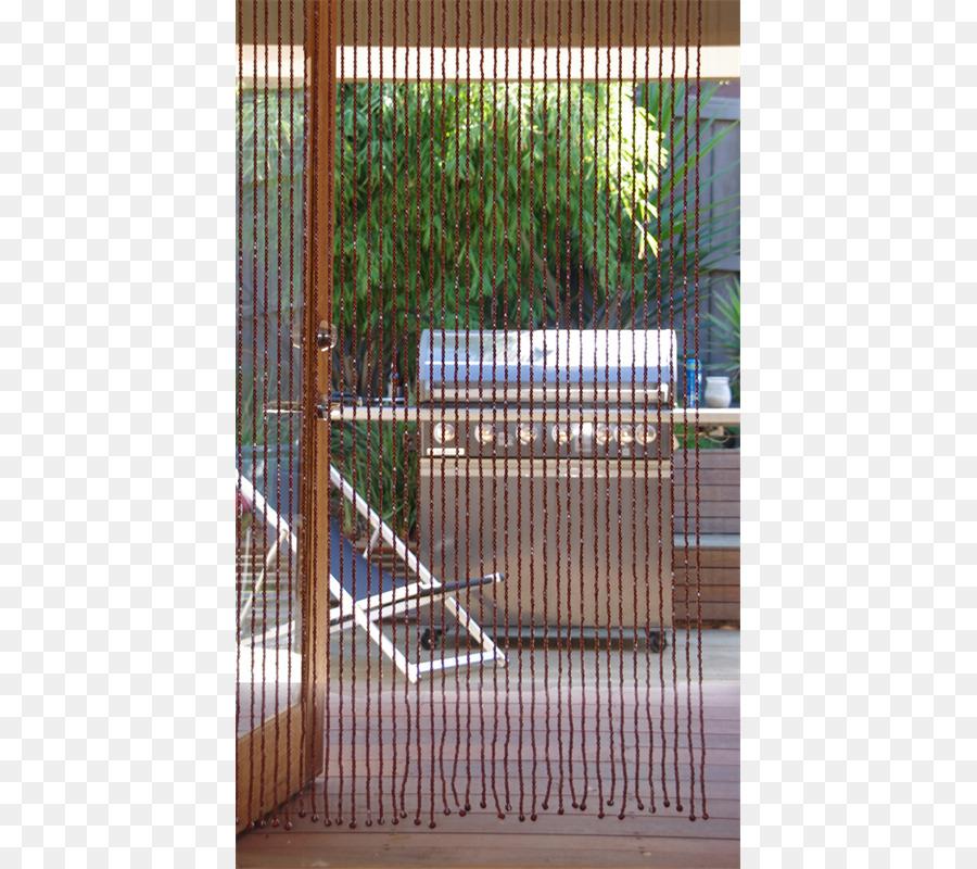 Window Blinds U0026 Shades Curtain Screen Door   Hanging Beads