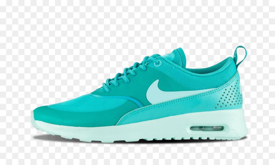 Sneakers Skate shoe Nike Air Max - feminine goods png download - 1000 600 - Free  Transparent Sneakers png Download. 95c308d8e
