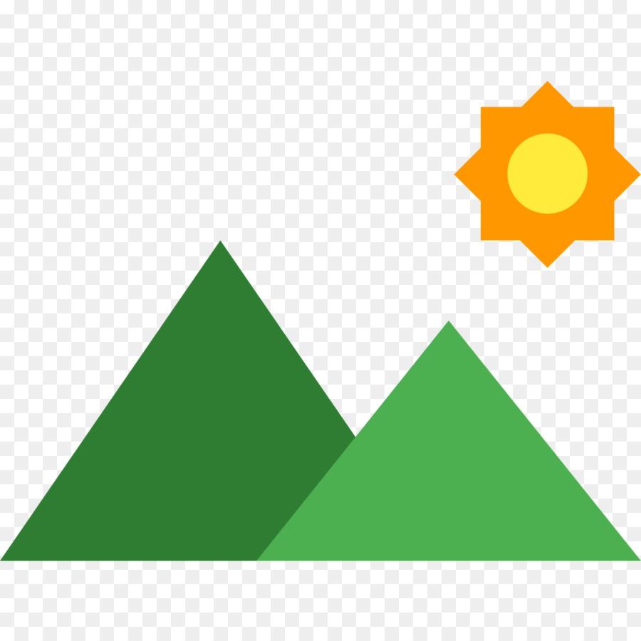 El diseño web responsivo Iconos de Equipo de la Plantilla de ...