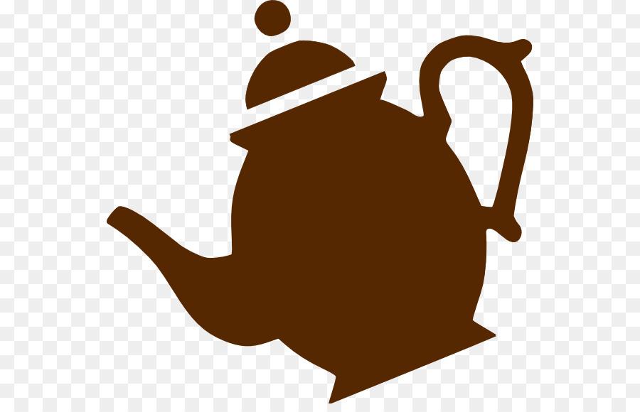 teapot teacup clip art teapot clipart png download 600 568 rh kisspng com teapot clip art black white teapot clipart images