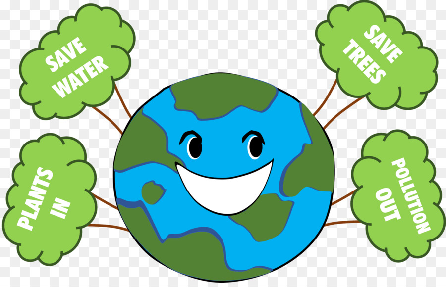 Earth Cartoon Drawing png download - 1600*1015 - Free