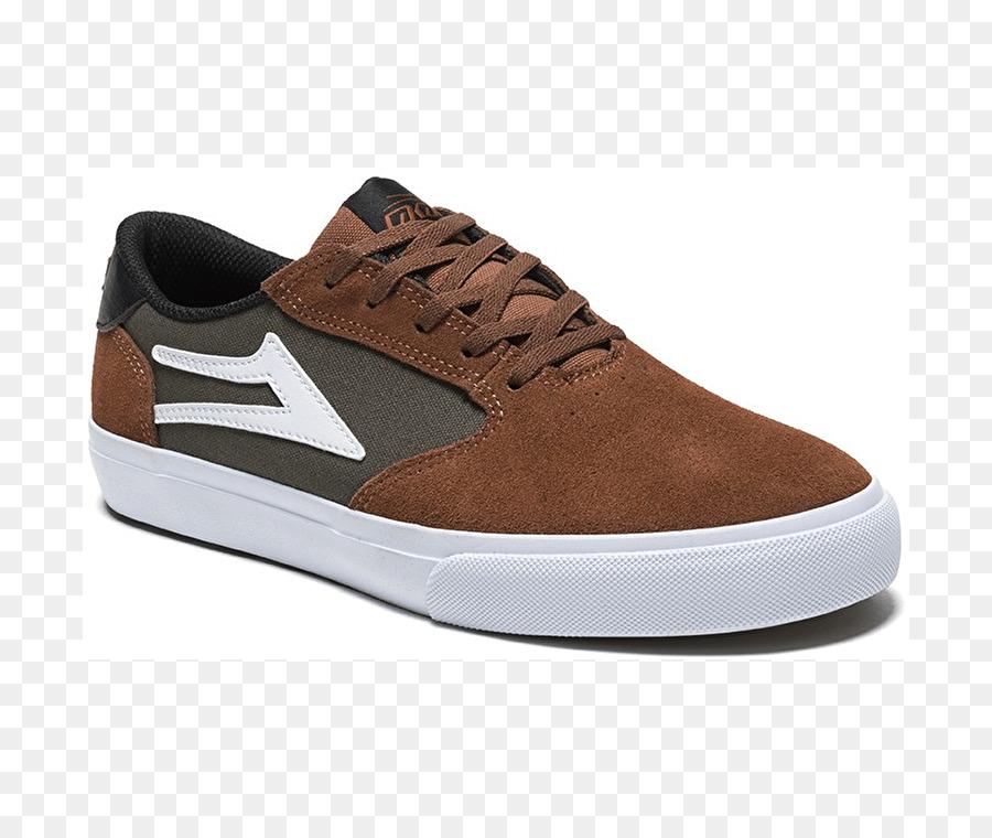 677c44c1839e Skate shoe Sneakers Suede Phenom Boardshop Lakai Limited Footwear - snow  hut png download - 750 750 - Free Transparent Skate Shoe png Download.
