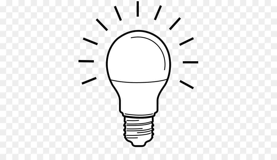 Incandescent Light Bulb Led Lamp Light Emitting Diode Light