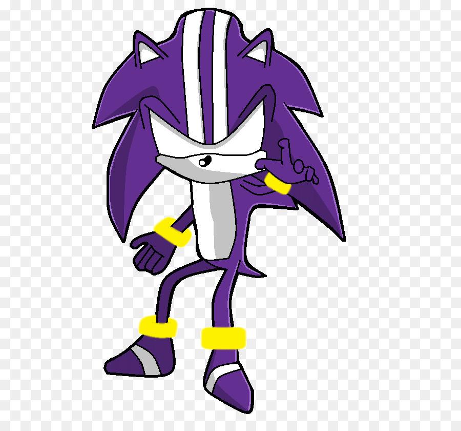 Sonic the Hedgehog Dibujo de Sonic Drive-En Arte - meng estancia ...