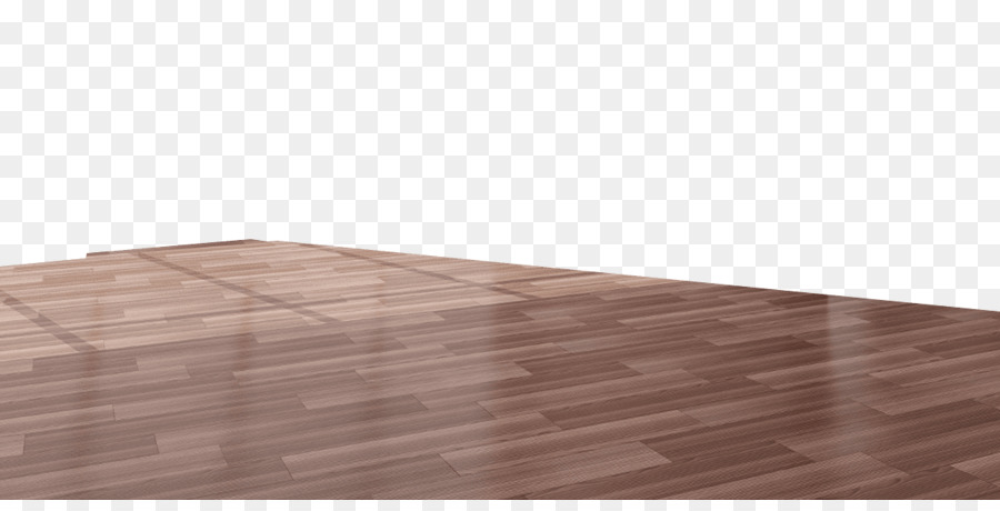Wood Flooring Laminate Flooring Wood Stain Stage Carpet Png