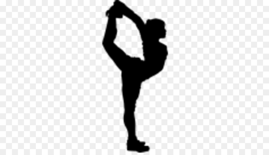 cheerleading stunt clip art cheering silhouettes png download rh kisspng com Cheer Bow Clip Art Cheer Stunt Clip Art