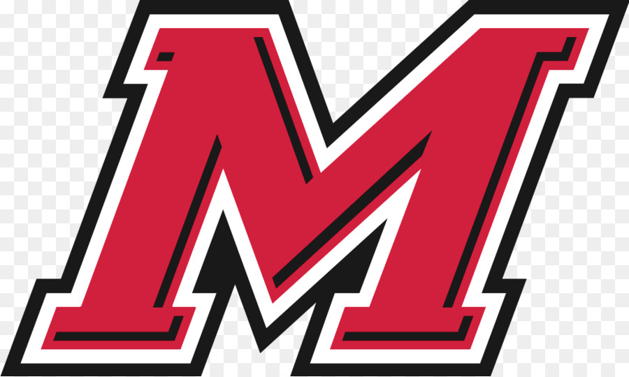 Marist College Red Foxes Baseball Mens Basketball Football Poughkeepsie