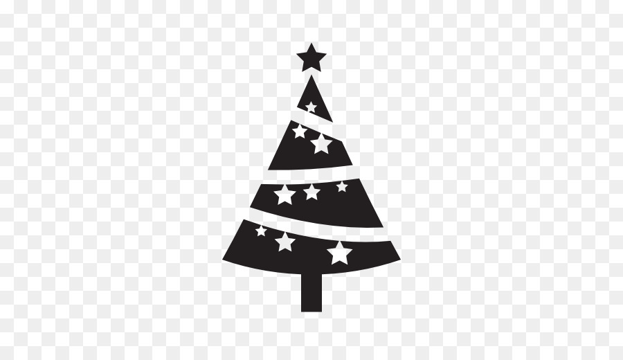 Computer Icons Clip Art White Christmas Trees Png Download 512
