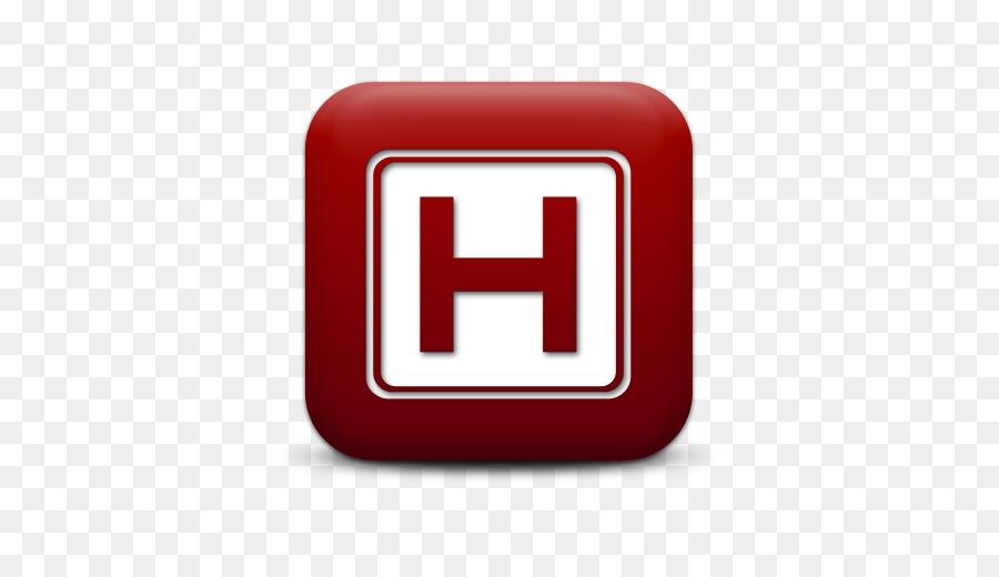 Avia Carwash Sluis Computer Icons Youtube Symbol Hospital Logo Png