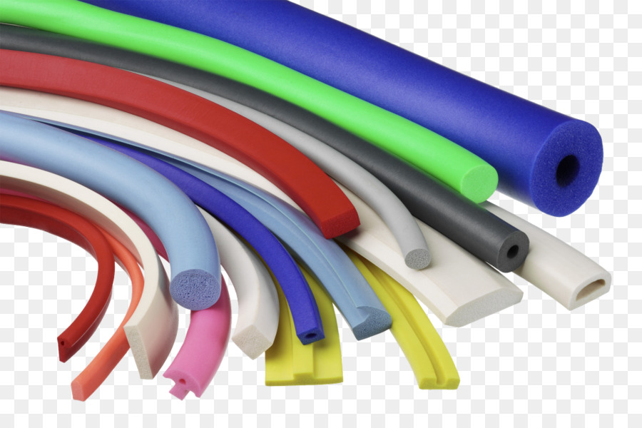 Extrusion Silicone rubber Manufacturing Seal - rubber products & Extrusion Silicone rubber Manufacturing Seal - rubber products png ...