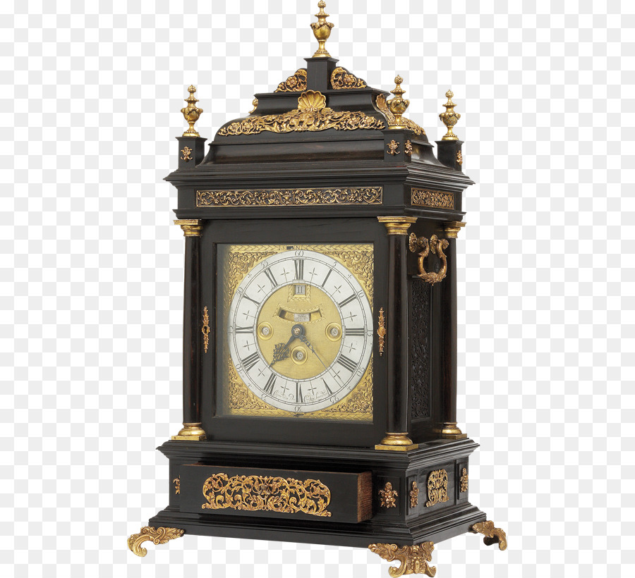 Boden - & Standuhren Antike 01504 - vintage Uhr png herunterladen ...