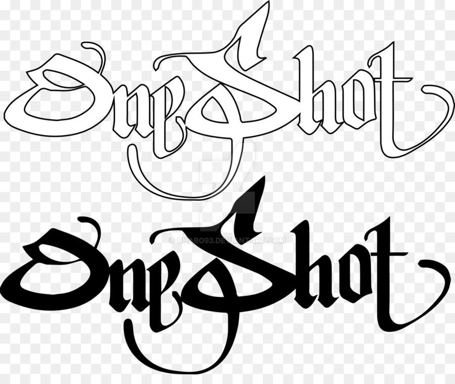 logo brand rolex shot vector png download 1280 1054 free