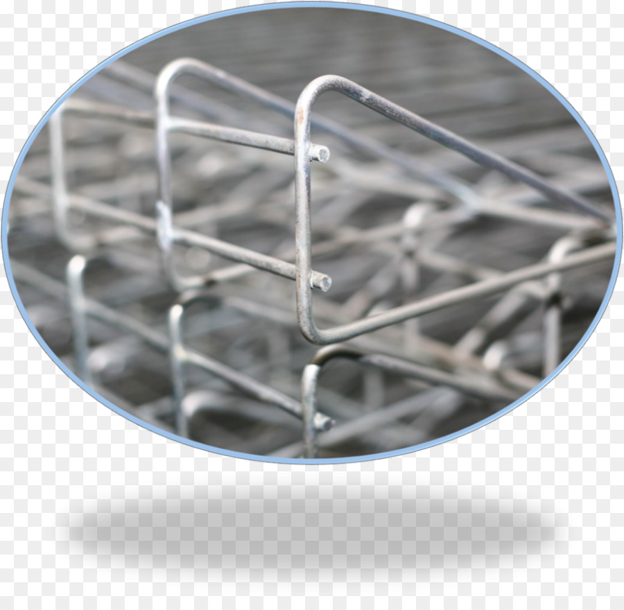 Steel Welded wire mesh fence Galvanization Perimeter fence - wire ...