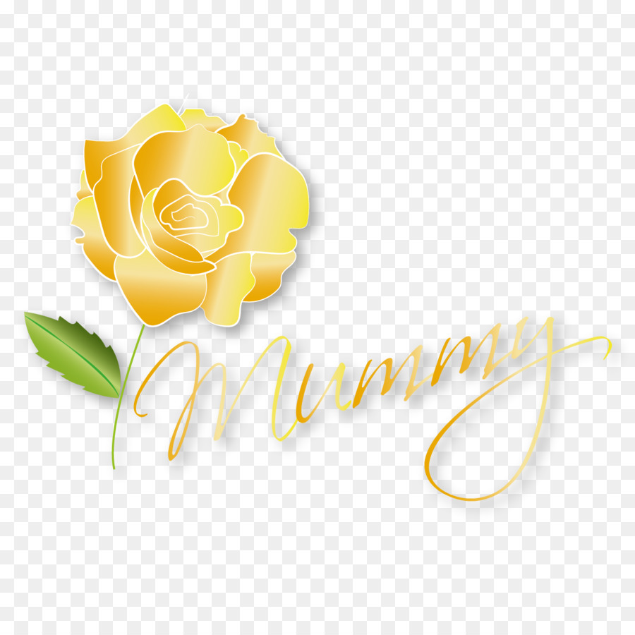 Garden Roses Logo Desktop Wallpaper Cut Flowers Mothers Day Logo