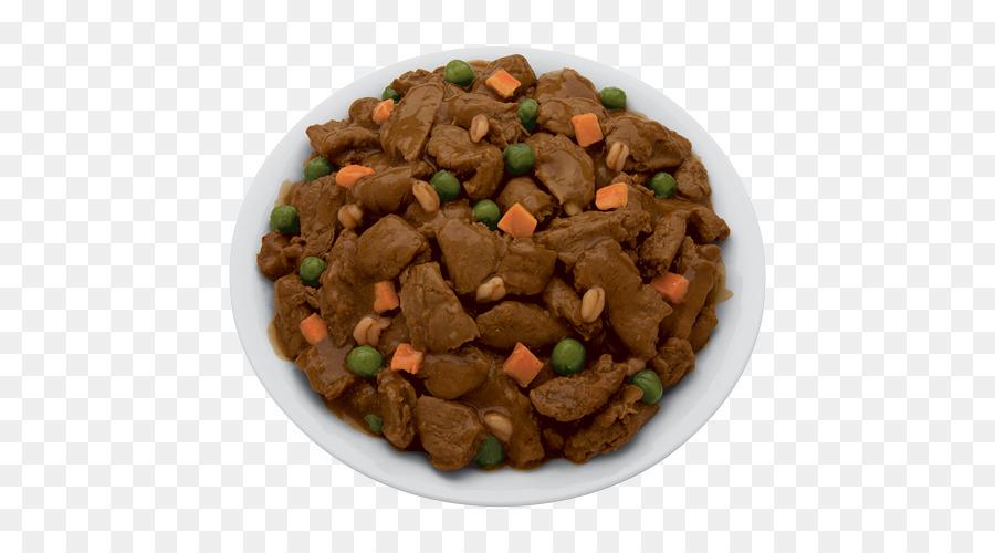 Dog vegetarian cuisine cat food ragout hills pet nutrition stew dog vegetarian cuisine cat food ragout hills pet nutrition stew forumfinder Gallery