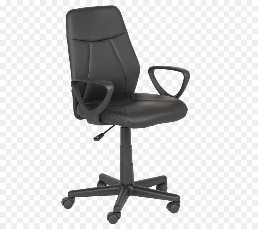Mesa IKEA de Oficina Y Sillas de Escritorio silla Giratoria Muebles ...