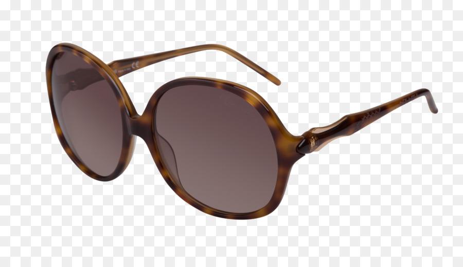 7b189ade Carrera Sunglasses Dolce & Gabbana Fashion Dollar General - gucci ...