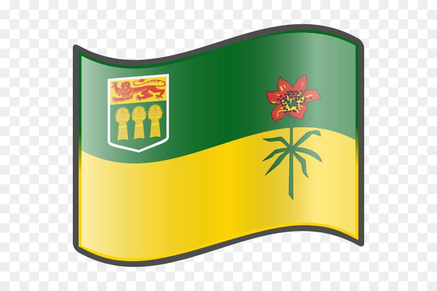 Flag Of Saskatchewan Flag Of Canada Symbols Of Saskatchewan