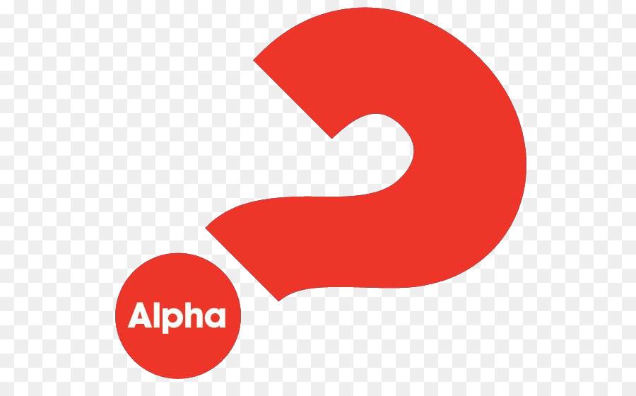 Alpha Course Christianity Christian Church Faith Christian