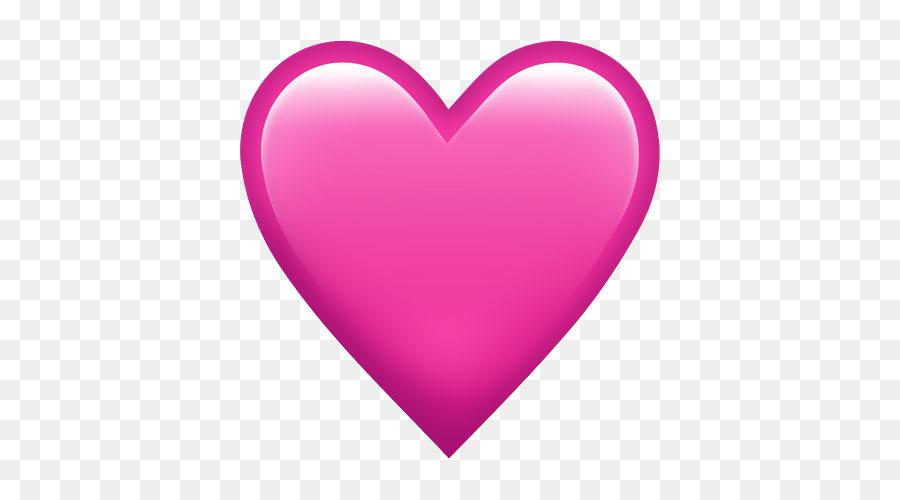 Emoji Broken Heart Love Symbol Love Poster Png Download 500500
