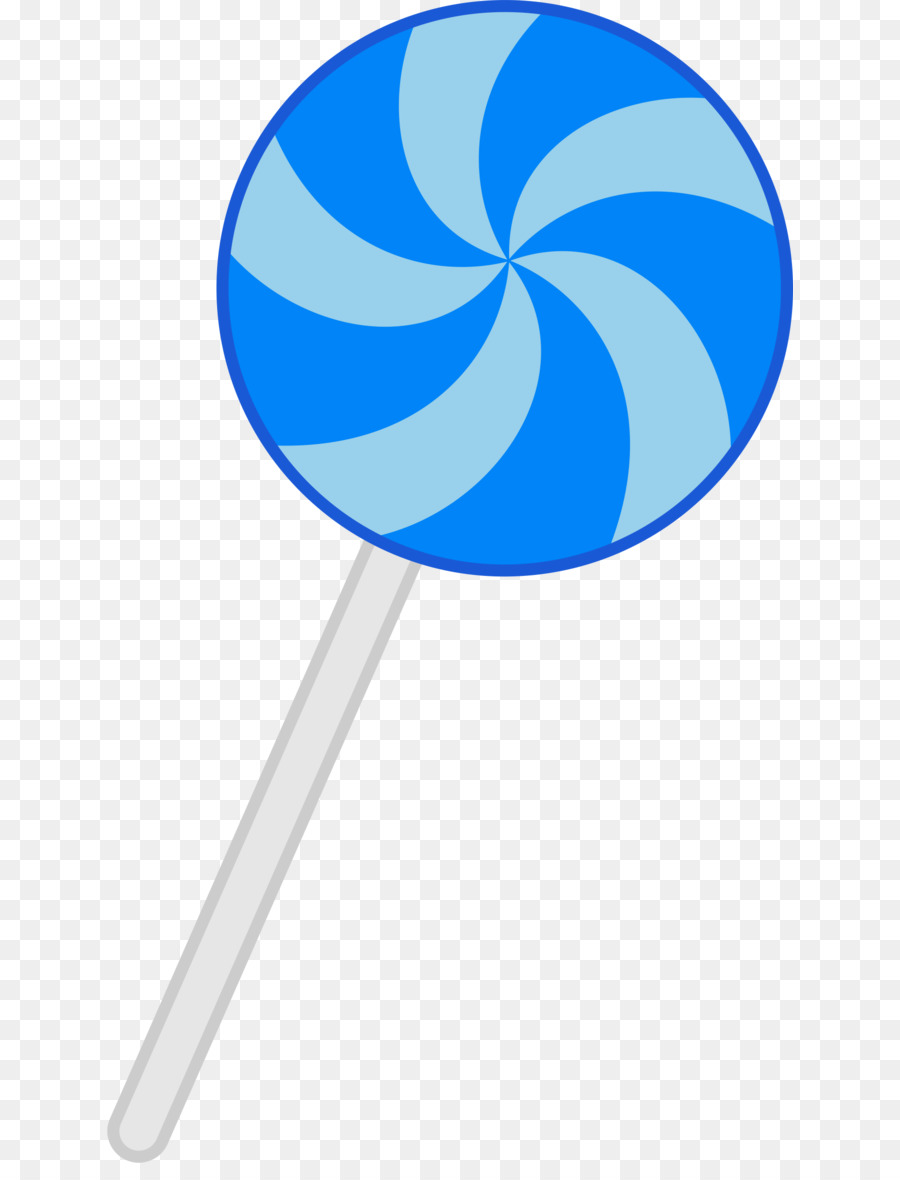 lollipop candy cane clip art cane clipart png download 686 1163 rh kisspng com can clip art from internet be used for free can clipart be used commercially