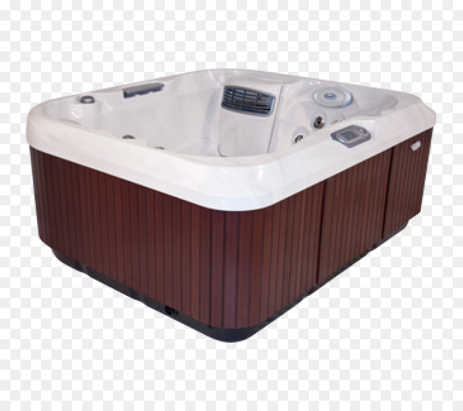 Hot tub Swimming pool Bathtub Backyard Hydro massage - small tub png ...