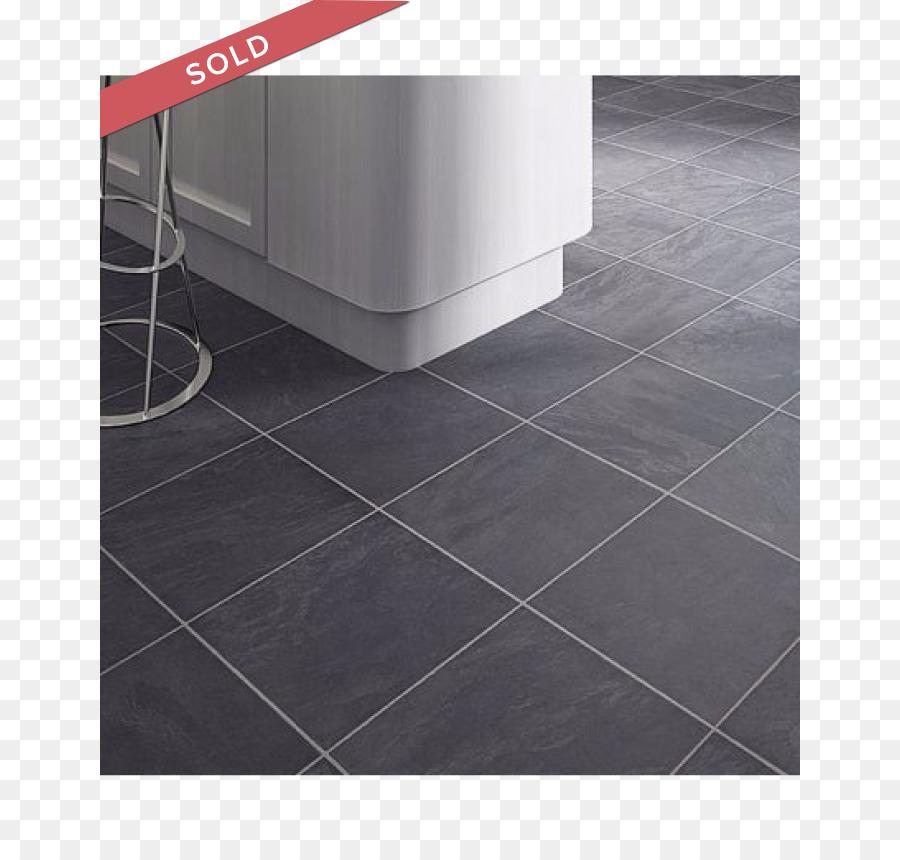 laminate flooring tile bathroom slate floor png download 700 850