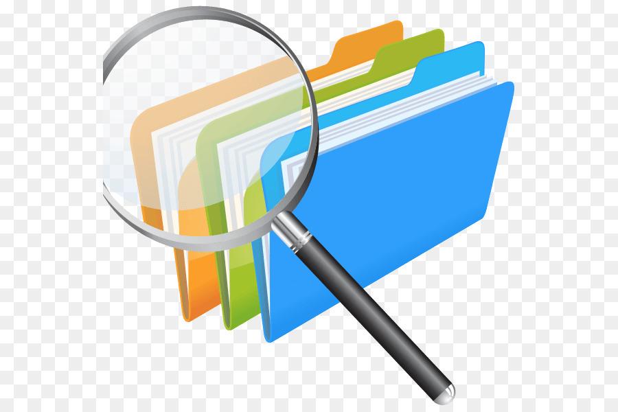 records management stock photography clip art management clipart rh kisspng com management clipare management cartoon images