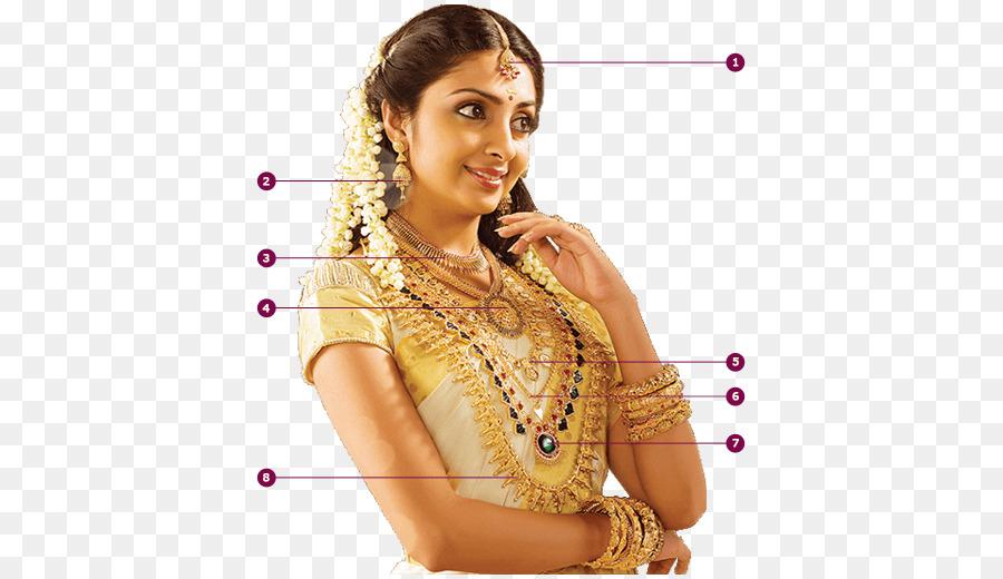 Kerala Wedding Photography Malayali Bride