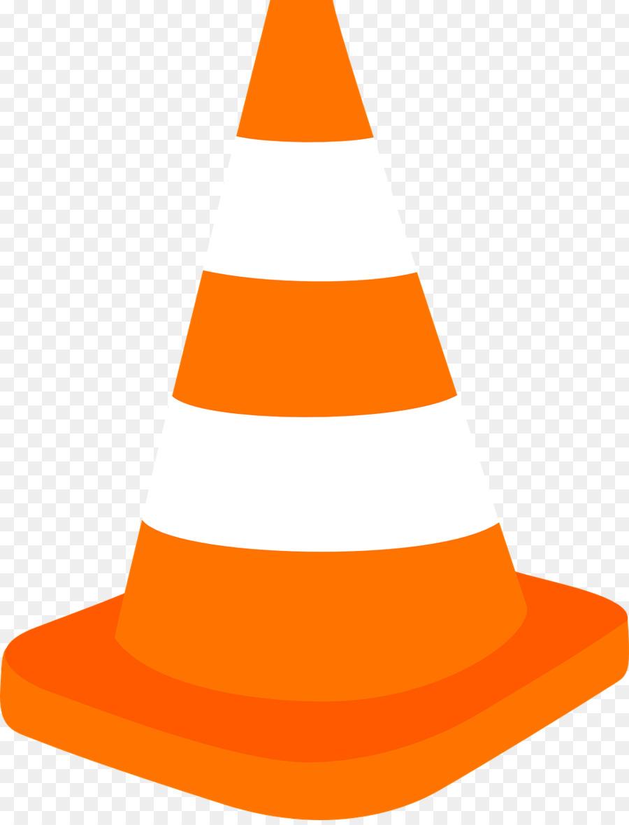 traffic cone clip art public donations png download 982 1280 rh kisspng com coco clip art coco clip art pics
