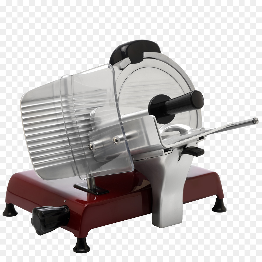 Deli Slicers Berkel meat slicer Electricity Ham Machine - cooked ...