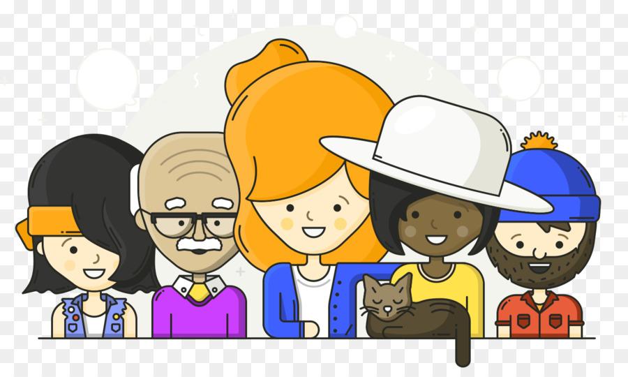 customer service conversation sales clip art foreign clipart png rh kisspng com customer service clipart free clipart customer satisfaction