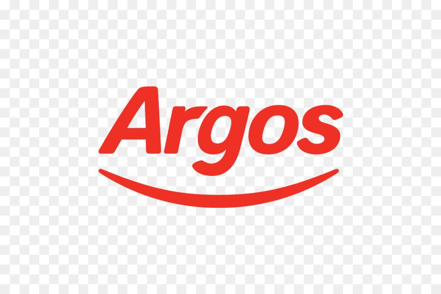 Argos Castlepoint Shopping Centre Minorista Tesco Servicio De ...